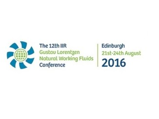 IIR Issues Call for Papers