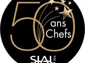 SIAL Celebrated 50 years!