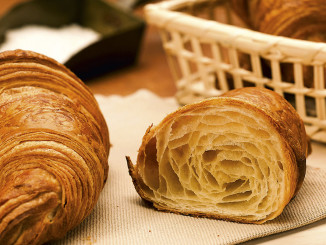 Bakery & Pastry - Consumers' expectations dictate new trends