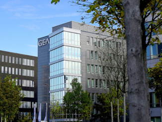 GEA Launches New Group Structure