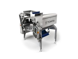 Tomra Brings Sorting Solutions to Two Leading US Trade Shows