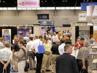 AFFI to Debate Food Safety Topics at Process Expo