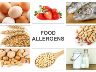 Food Allergens Conference to Be Held in Frankfurt