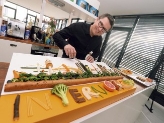 Internoga Showcases Industry Trends