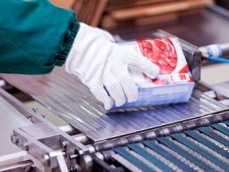 Packaging Machinery Demand to Grow Worldwide