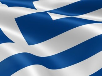 Greece Is the Partner Country of Anuga 2015