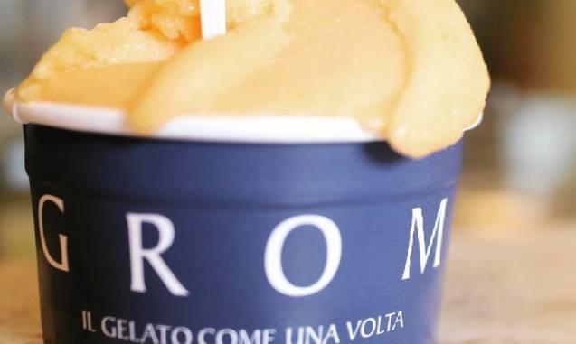 Unilever Buys Italian Ice Cream Producer