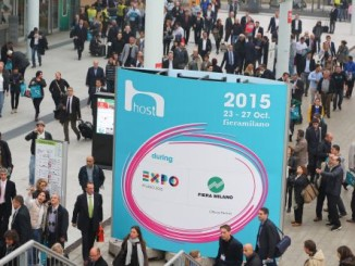 Innovation That Fires Creativity: The Pulsating Heart of Host2015