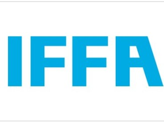 Over 60,000 visitors attend IFFA