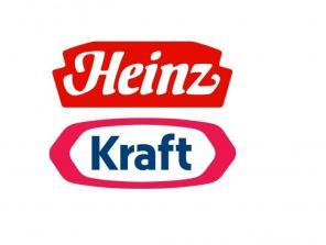 Kraft-Heinz Merger Completed