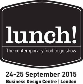 lunch_2015_logo_BLACK