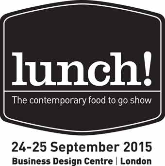 lunch_2015_logo_BLACK