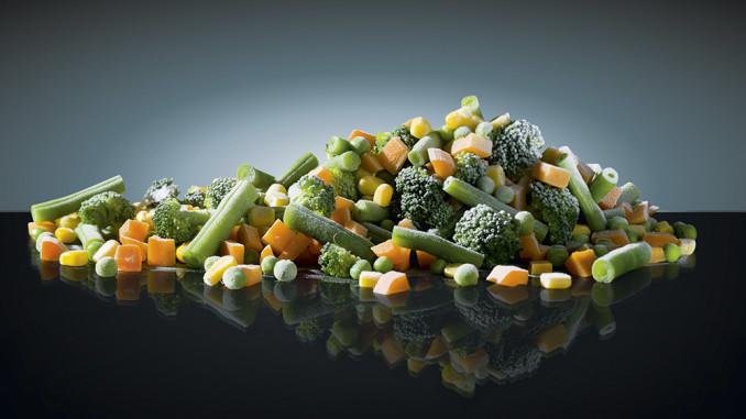 Image courtesy of Heinen Freezing GmbH & Co. KG
