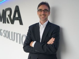 Tomra Sorting Food Appoints Global Service Director