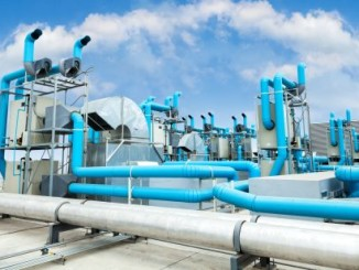 Global Refrigeration Market Expected to Grow