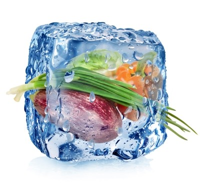 market us frozen snacks market 2014 Editor's note: the market size for the specialty food industry has been calculated  as follows: spins  total total us sales of specialty food in millions of  dollars 2014 $86,412  frozen and refrigerated meat, poultry, and seafood  chips.