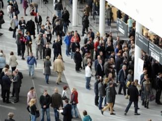 Organizers Expect Biggest Internorga in 2015