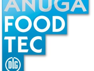 Anuga FoodTec - Sustainability and Energy Efficiency on the Agenda