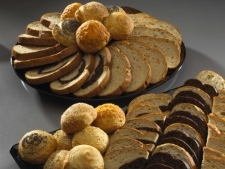 Frozen Bakery Additives to Reach USD1.46bn