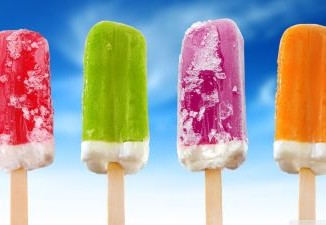 Ice Cream and Desserts -  What Challenges Face Europe's Mature Markets?