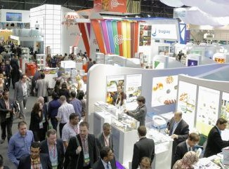 Gulfood Manufacturing 2015 To Drive Region's Food Processing, Packaging & Manufacturing Industries
