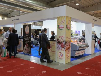 Countdown to the 18th Cibus International Food Exhibition Begins