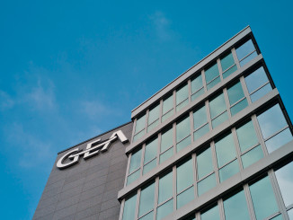 GEA Acquires Italian Equipment Producer Imaforni