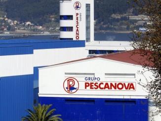 Spanish Frozen Food Group Nueva Pescanova Plans to Expand