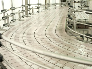 Conveyor Belts and Systems: Challenging Expectations