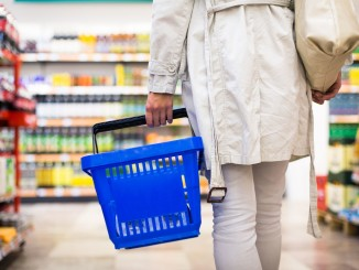 European Consumer Climate Improves Significantly at the End of the Year, GfK