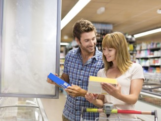 Frozen Food Market in the UK: Innovation and NPD Continue to Drive Growth