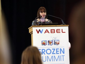 Wabel Meets with Major Purchasing Groups for the 4th Frozen Summit