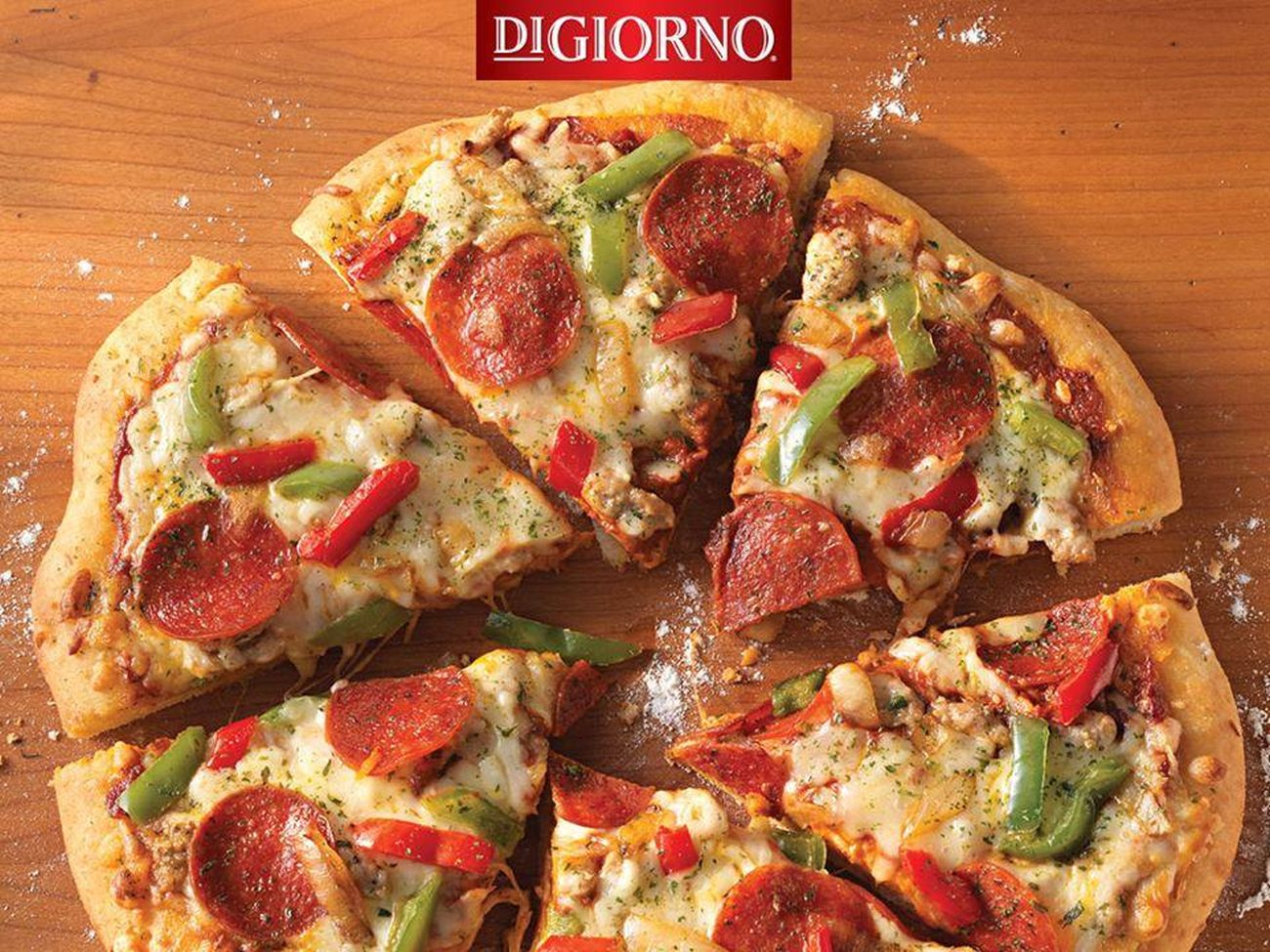 nestle co s refrigerated foods division market Estimation of demand (trial and repeat volume) – (answer for question 1) sales of a refrigerated pizza product line5 million us households and could damage to the brand if it is a product perceived as a low quality one nestle should bring the pizza kit concept to market and position it as a high .