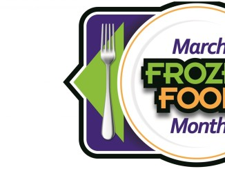 The Frozen Food Month Concludes 33rd Edition