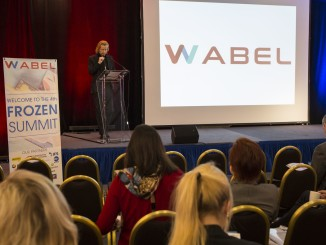 Private Label Meets Buyers One-on-One at WABEL Frozen Summit