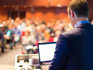 European Cold Chain Conference Review: Challenges and Opportunities