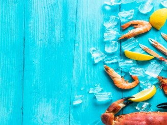 Global Frozen Fish & Seafood Market to Exceed USD60bn by 2020