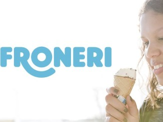 Nestlé and R&R to Create Froneri Ice Cream & Frozen Food Joint Venture