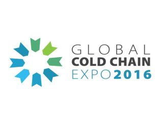 Global Cold Chain Expo to Take Place This June