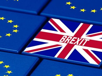 Brexit Spells Many Challenges for UK Food Manufacturers, FDF