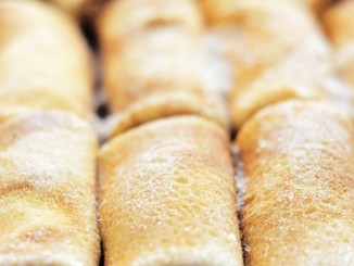 Frozen Bakery Market to Reach USD21,2bn by 2020