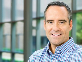 Tyson Foods Names Tom Hayes President