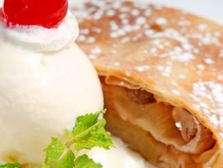 Frozen Bakery & Pastry: Innovation Opportunities