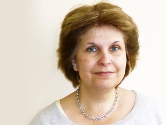 IIR Appoints Judith Evans President of Food Science Commission