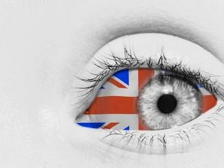 UK/IRELAND: BREXIT Stalls Market Stability