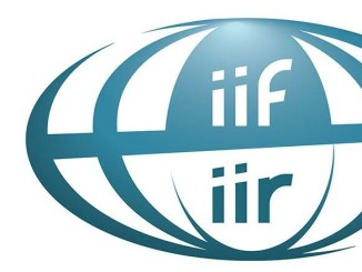 IIR Creates Group on Careers in Refrigeration