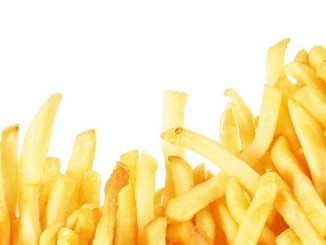 US Foods Introduces Clean Label Chips