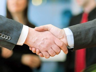 JBT Signs Agreement to Acquire Tipper Tie