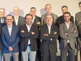 Nueva Pescanova to Increase Sales by 50%