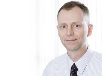 Bühler Aeroglide Appoints Director of Product Management